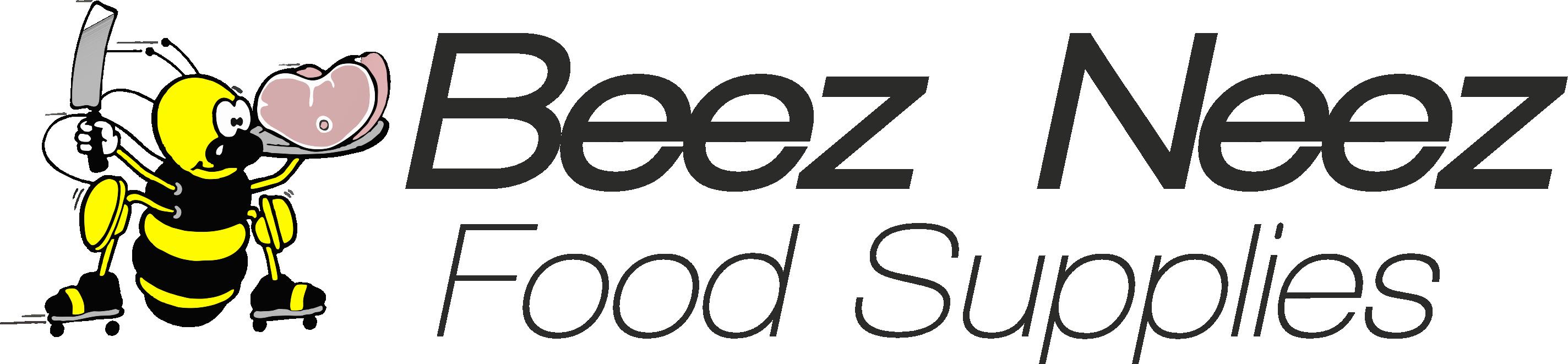 Beez Neez