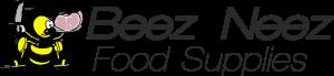 beez-logo-1
